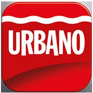 urbano.com.br favicon